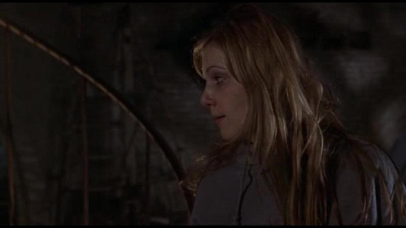 Ведьма из Блер 2 Книга теней