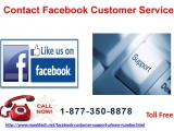 Want to tag someone Contact Facebook Customer Service Team 1-877-350-8878