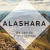 Op-Ano Alashara