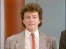 Возвращение в Эдем 2 22 серия 1986