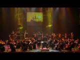 Фрагмент концерта Музыкальные хиты Голливуда. Саундтрек к фильму «Пиратам Карибс