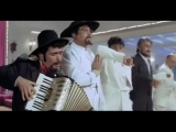 пародия на песню из индийского фильма - амар акбар антони
