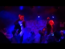Texas Microphone Massacre feat. Razakel - Cry Little Sister (Live S.F.T.W. 2014) [HD 720]
