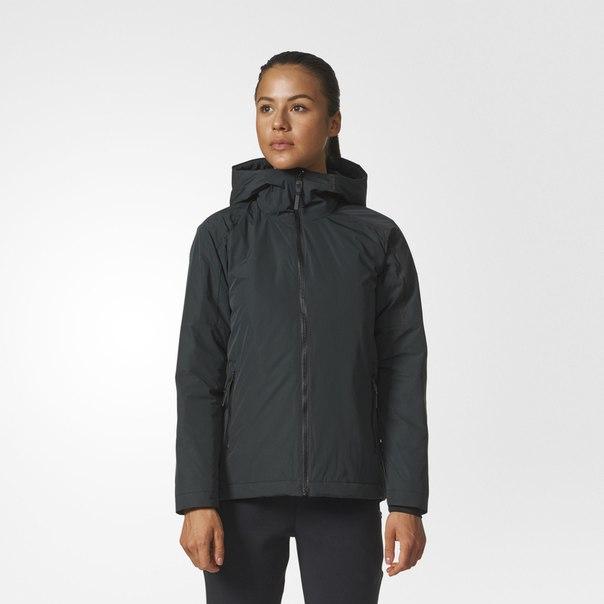 Куртка adidas Z.N.E.