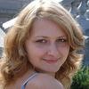 Дарья Совинова