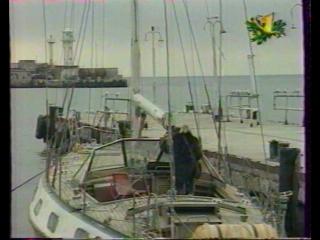 Вокруг света (ОРТ, 1996/12.1997)