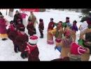 Детский коллектив казачьей песни и пляски Казачок