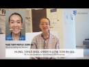 The 9th amazing story of The Face Dental Clinic_ before interview