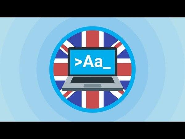Как учить английский язык самостоятельно GeekBrains