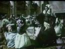 Саломея / Salomé Уго Фалена, 1910 Colorized