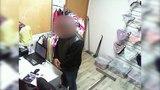 В Калининграде мужчина купил трусы за 20 рублей и забрал пять тысяч сдачи