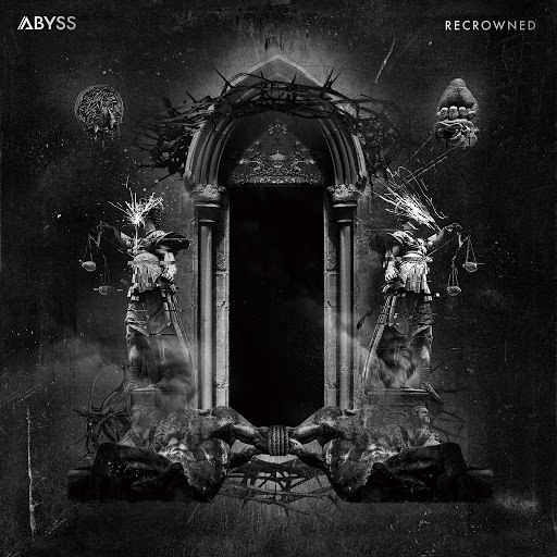 Abyss альбом Recrowned