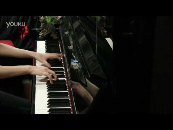 Heroes of Might and Magic 3 (英雄无敌3) Music on Piano by ZETA (Series One)