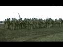 Военная разведка _ Кровавый снег кавказа