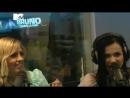 SEREBRO В Мексике NewsБлок MTV 2013 г 1080 × 1920'HD mp4