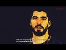 PES18 Mobile - LFC legends/Luis Suarez Who's You Hero Trailer