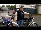 .......................КАК   Правильно  выбрать  Мотоцикл   ..если  Денег  в  ОБРЕЗ..