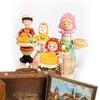 Интернет-магазин подарков «Souvenirus»