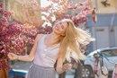 Алиса Кот фото #25
