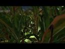 Михакер Garrys Mod Смешные моменты перевод 237 - РОЖДЕСТВО ИЛИ ХЭЛЛОУИН 2018 Гаррис Мод