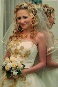Виктория Камбалова