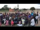Mission, Zambia, Lusaka