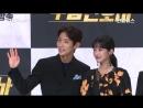 20180508 이준기·서예지 Lawless Lawyer(무법변호사) 제작발표회 -Photo Time- (LeeJoonGi, tvN Drama)