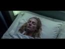 Музыка свист из фильма Убить Билла
