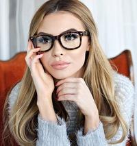 Анастасия Перверзева