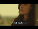 Ace of Base - Happy Nation 2.7 (Yan De Mol Follow The Sunlight Radio Edit)