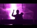 Purple Haze - A State Of Trance 850 (Jaarbeurs, Utrecht)