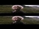 Вальгалла: Сага о викинге в 3D/ Valhalla Rising (2009) (фэнтези, драма, приключения)