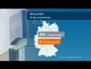 ZDF heute-journal - Ostdeutsche seltener im Chefsessel (9 November 2017)