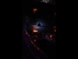 Chillout-Karaoke-Bar Versal-Hotel  Live