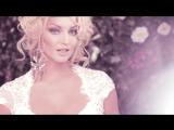 Анастасия Волочкова - Буду я с тобою счастлива _ Премьера клипа 2014