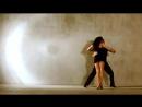Аргентинское танго ШОУ ДУЭТ JEEP-SI