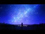 Tulus - Pamit (cover lirik video).mp4