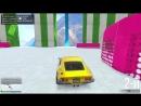 Давайте 12 лайков и поехали уиииии) 16 ЭТАЖЕЙ АЗИАТСКОГО АДА! САМЫЙ СЛОЖНЫЙ ПАРКУР - ЛАБИРИНТ НА РЕТРО ТАЧКЕ В GTA 5 ONLINE