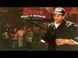 Eazy-E ft. 2Pac &amp Bone Thugs-N-Harmoney - Mr. Bill Collector (NEW 2018)