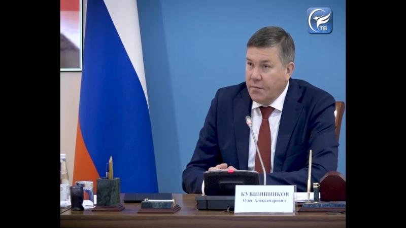 213 млн рублей выделено на повышение оплаты труда бюджетникам