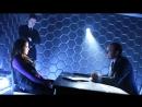 Агенты Щ.И.Т. 2013 Русский трейлер 1 сезон FHD
