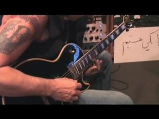 Don Was - Stand by Me - Andy, Jon Bon Jovi, Richie Sambora & Friends - YouTube-2.flv