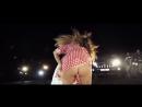 Елена Беркова - Elena Berkova 2017 NEW PORN, Новое видео от Леночки Берковой