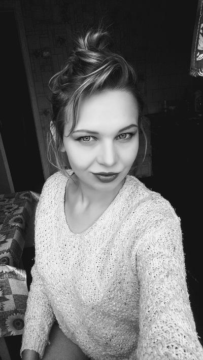 Кристина Агадилова