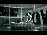 8 мин Сильнейшей Мотивации - Ярослав Брин - Я попробую... - Мотивация для Похудения - к Спорту (1)