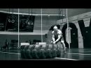 8 мин Сильнейшей Мотивации - Ярослав Брин - Я попробую - Мотивация для Похудения - к Спорту 1