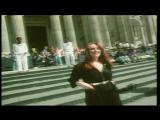 Kelly Marie - Feels Like Im In Love (Digital Visions Remix DVJ Blue Peter Video Re-Edit 2017)