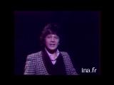 30 janvier 1977 Voici les cl