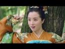 [cn] Красавицы из сундука | Beauties in the Closet 12