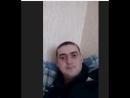 Евгений DJON ✔ is Волков djoon